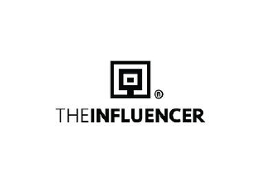 TheInfluencer