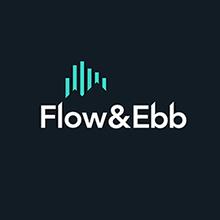 Flow&Ebb
