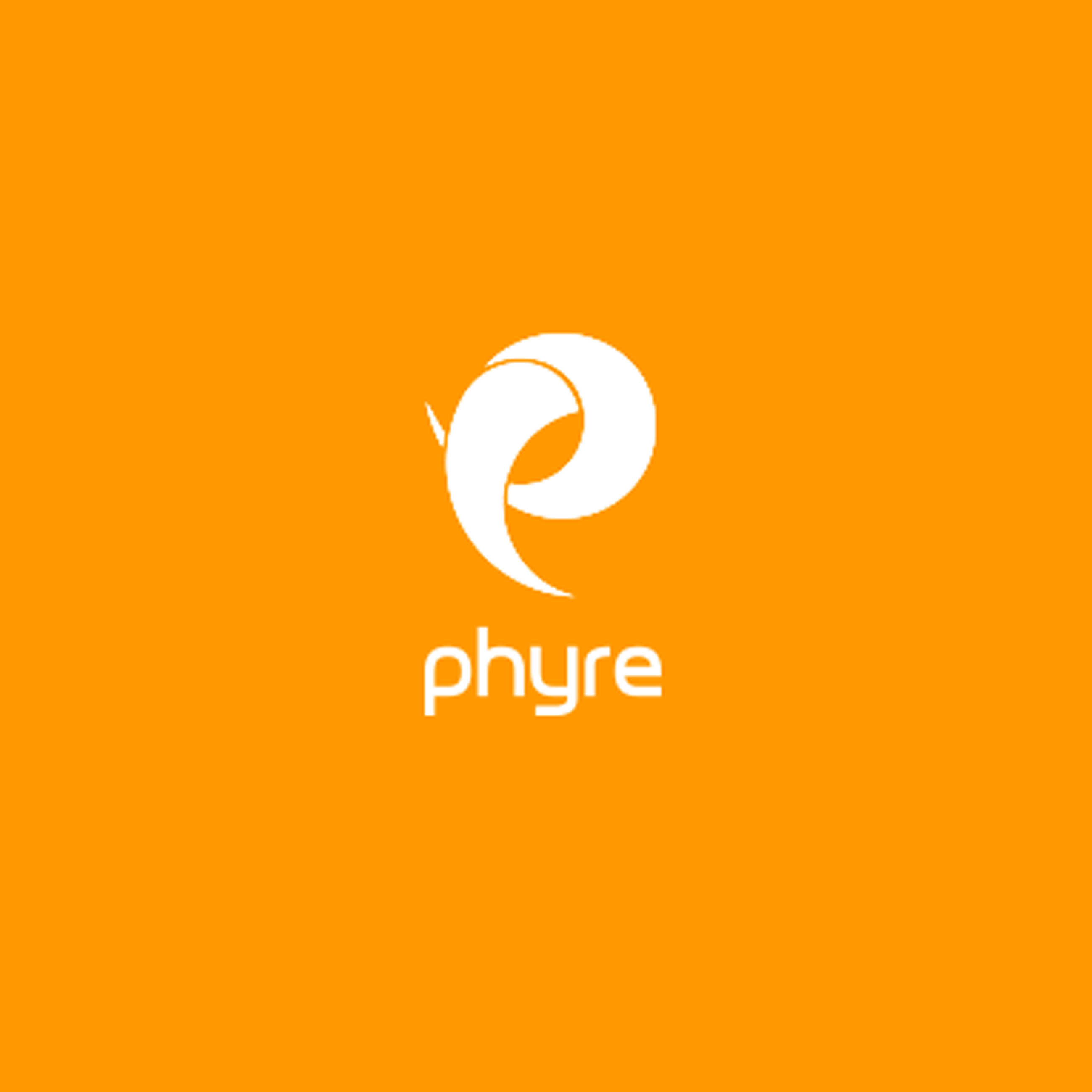 Phyre