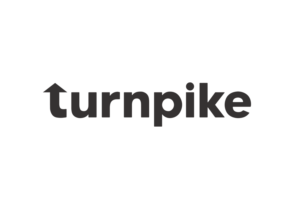 Turnpike Group