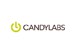 Candylabs GmbH