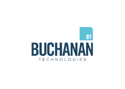 Buchanan Technologies