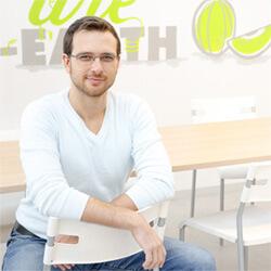 Borislav Georgiev