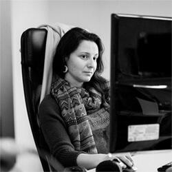 Galia Taneva