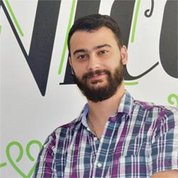Ivo Stanchev