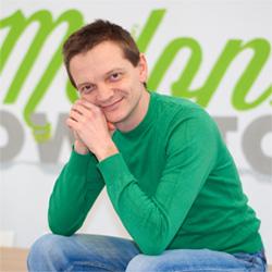 Miroslav Georgiev