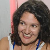 Lily Ashikova